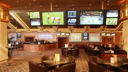 Gambling, ludopatia, gioco d'azzardo