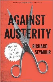 Against austerity