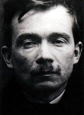 Jules Bonnot