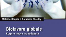 Biolavoro globale