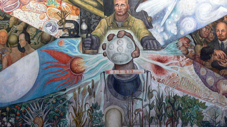 Palacio_de_bellas_artes_-_mural_el_hombre_in_cruce_de_caminos_rivera_3