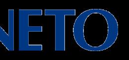 Logo_Veneto_Banca
