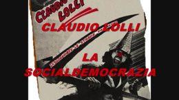 Socialdemocrazia