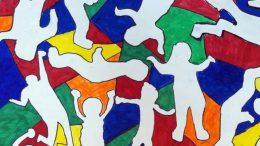 Alleanza Popolare per la Democrazia e l'Eguaglianza