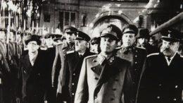 Tito e i suoi compagni