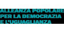 logo1_assemblea18
