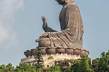 Hong_Kong_Budha Shakyamuni