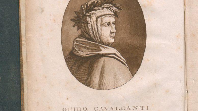 Rime_di_Guido_Cavalcanti