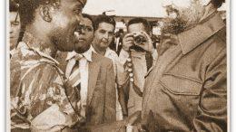 Thomas-Sankara-e-Fidel