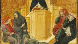 St._Thomas_Aquinas_Confounding_Averroes