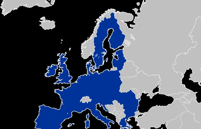 European_Union_as_a_single_entity