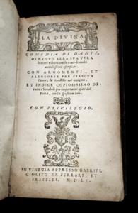 Divina_Commedia_1555_Edition
