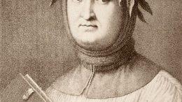 Francesco_Petrarca