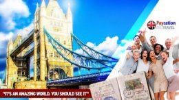 paycation-travel-united-kingdom-november-2014-1-638