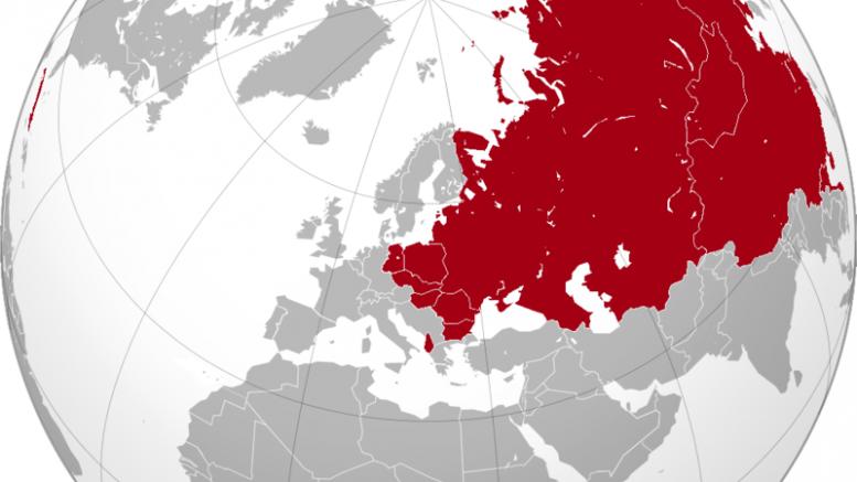 Soviet_empire_1960