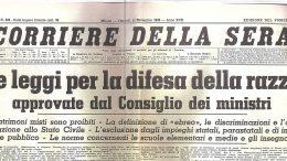 Corriere_testata_1938