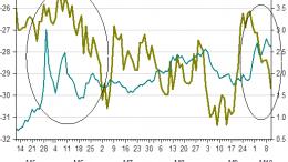Japanese-buyers-Italian-debt