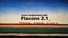 Flacons 2.1_