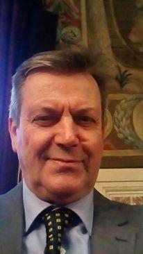 Massimo Piermarini