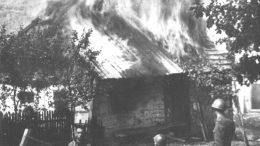 Italians_burning_villages_in_Croatia