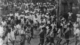 Comunisti-indonesiani