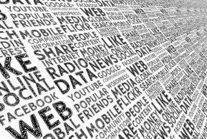 Manipolazione dell'informazione