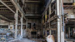 abandoned-factory