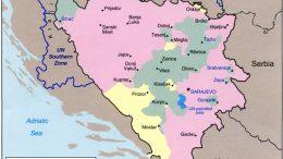 Bosnia_areas_of_control_Sep_94