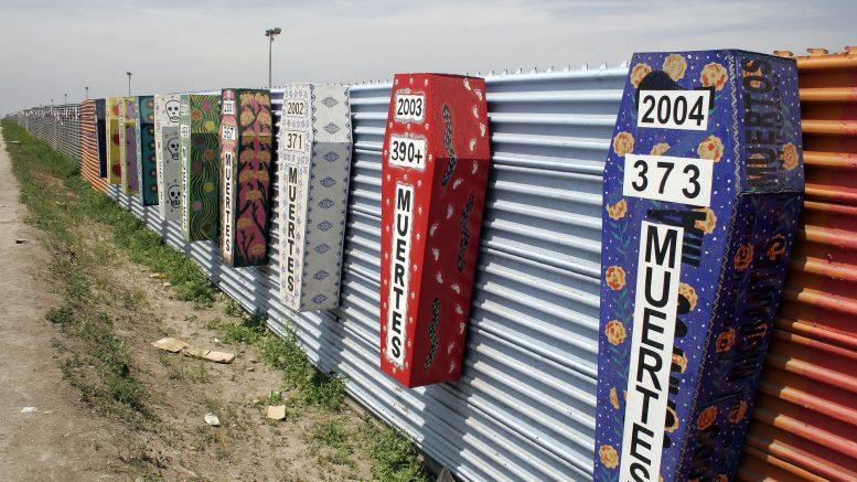 Tijuana-san_diego_border_deaths