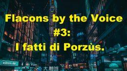 I fatti di Porzùs