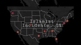 Attentati negli USA